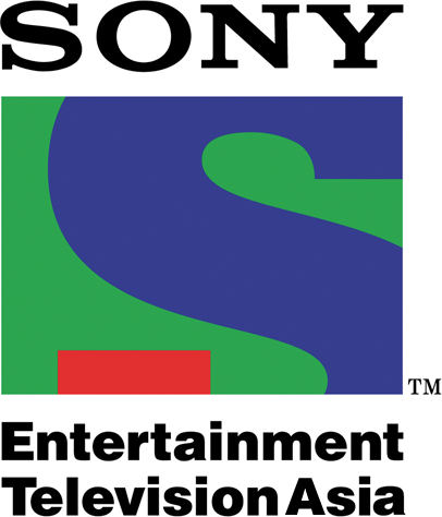 Sony Entertainment Television (Asia)