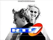 "Screenshotter--RTL7Identyzlat20002002UPDATE-1'22"""