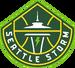 SeattleStorm 2021