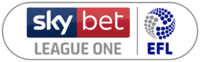 Sky Bet League One 2018-19 2