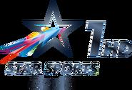 Star Sports 1 Telugu HD