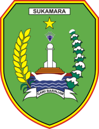 Sukamara.png