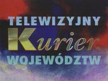 TKWoj 3.png