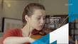 TVP1 2015 Trailer Time 2