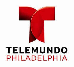 Telemundo Philadelphia WWSI.jpg