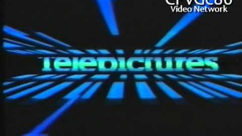 Telepictures Corporation (1986)