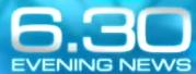 Ten News Sydney 2011 Promo 0-20 screenshot