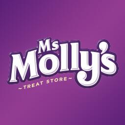 Ms Molly's