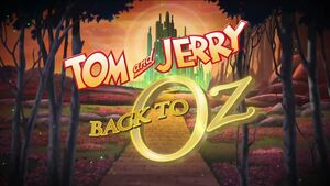 Tom and Jerry Back to Oz.jpg