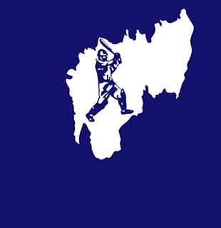 Tripura Cricket Association