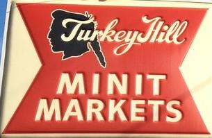 Turkey Hill Minit Markets