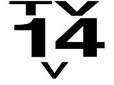 Univision/Ratings