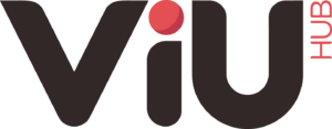VIU hub 2016.png