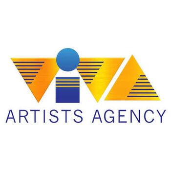 Viva Artist Agency (2018).jpg