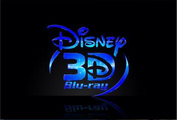 WB Disney3D.jpg