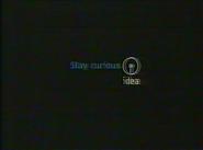 WCVEStayCurious2001