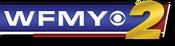 WFMY logo 2001
