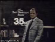 WLIO 35 The Bob Newhart Show 1979.png