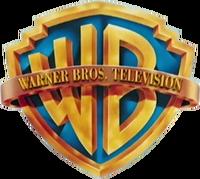 Warner Bros. Television 1994