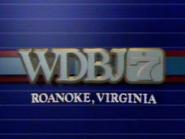 Wdbj-041986-ch37