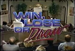 Win, Lose or Draw Preview Episode '87.jpg