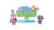 Wow! Wow! Wubbzy! title card (2006-2010) (widescreen)