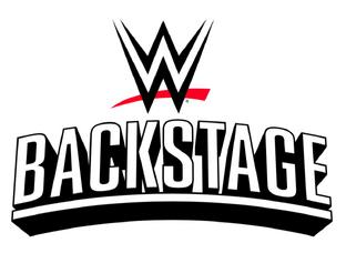 Wwe-backstage-logo.png