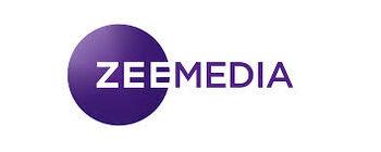 Zee Media Corp..jpg