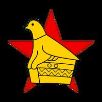 Zimbabwe Cricket team logo.png