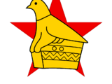 Zimbabwe national cricket team