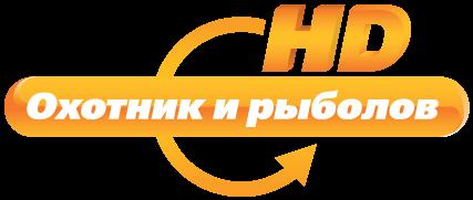 Rybalov