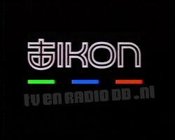 0000006155 Nederland-3---IKON-Aankondiging-wit-Logo-19910303.jpg