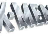 X-Men (1992 TV series)