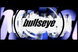 Bullseye (CNBC)