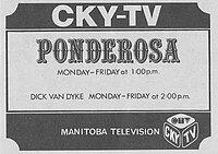 200px-CKY-TV ad 1973.jpg