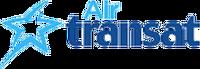 200px-Logo-air-transat.png