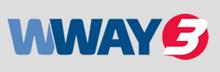 2016 WWAY logo.png