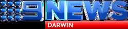 9News Darwin.png