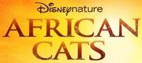 African-Cats.jpg
