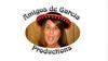 Amigos de Garcia - Earl S02E18
