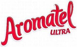 Aromatel.jpg