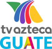Azteca Guate 2017.png.png