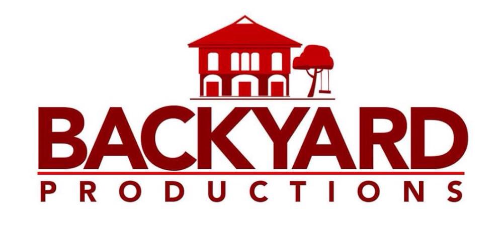 Backyard Productions