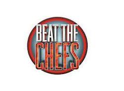 Beat The Chefs logo.jpg