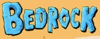 Bedrock logo.jpg