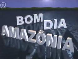 Bom Dia Amazônia (1992).png