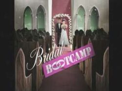 Bridalbootcamp.jpg