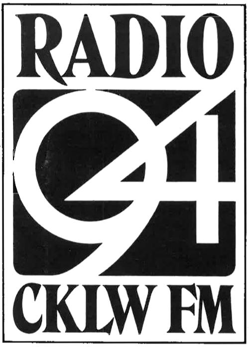 CIDR-FM