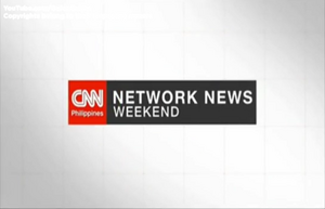 CNN Philippines Network News Weekend Title Card (2015).png