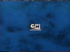 CN AtomicBetty